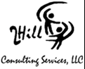 2Hill Consulting Services, LLC