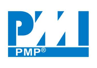 PMI PMP