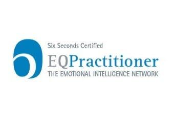 EQ Certification